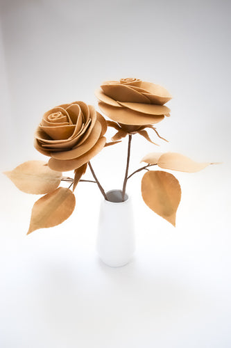 neutral decor, roses, rose bouquet, gift, flowers, tabletop, home accent