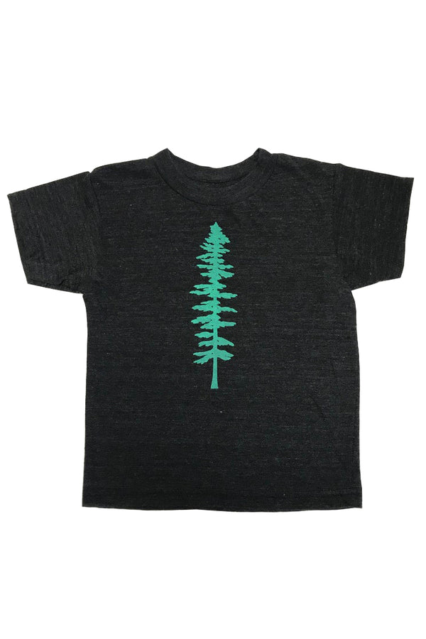 Sitka Spruce Tee