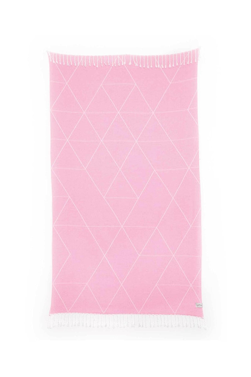 Vargas Light Towel
