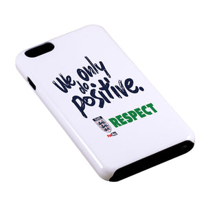 Branded/Personalised Mobile Phone Covers
