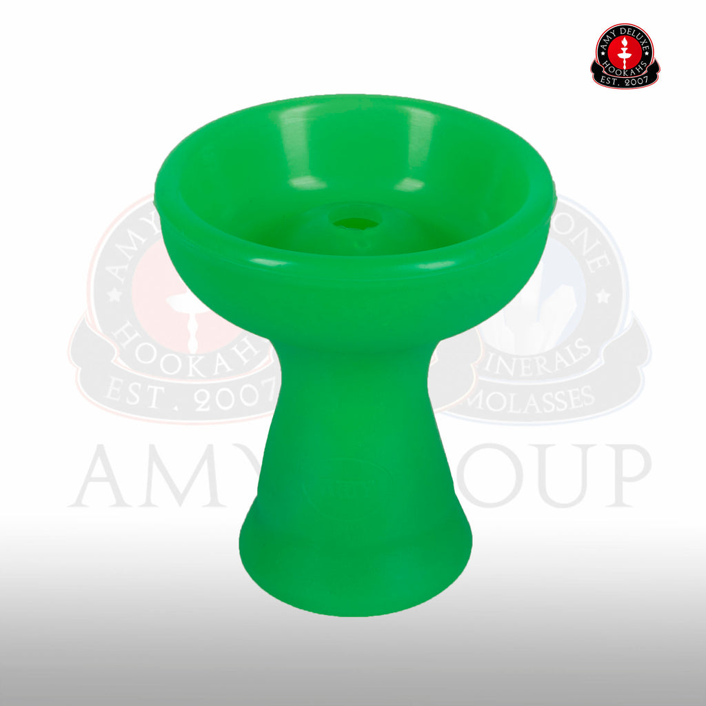 Amy Silicone Bowl