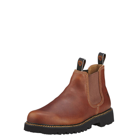 Ariat Spot Hog Boot