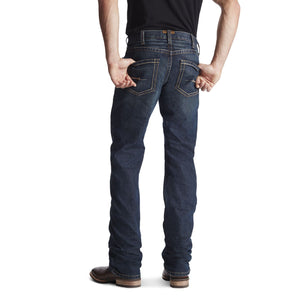 Mens Ariat M5 Rebar Jeans