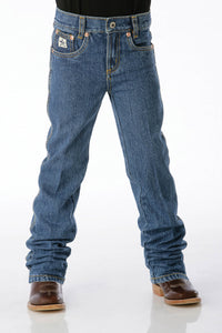 Boys Cinch Jeans