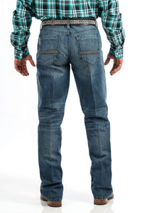 Mens Cinch Grant Jeans