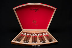 Davidoff Year of the Rooster 2017