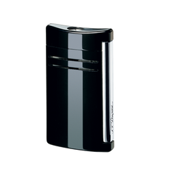 S.T Dupont cigar lighter Maxijet black