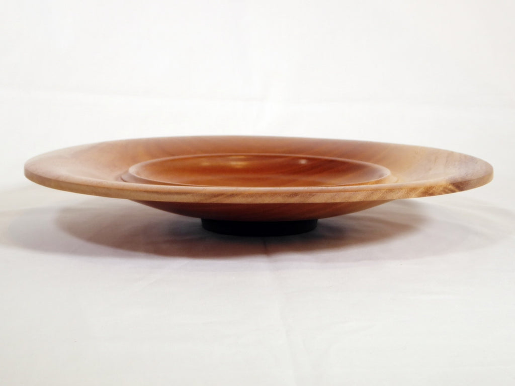 Platter Queensland Maple