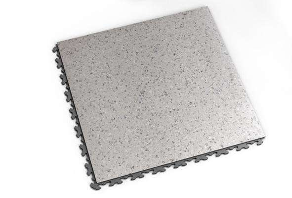 DALLE PVC DECOR SURFACE