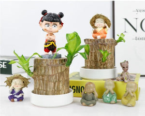 【Buy 2 Get Free Shipping-50% OFF】Brazilian Lucky Wood