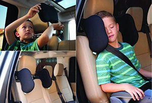 The Best Neck Support Solution For Kids And Adults(Buy 2 Free Shipping)