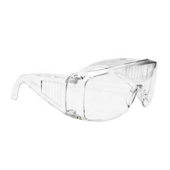 Safety Glasses Over Glasses Goggles Protective Eyewear(🔥BUY 2 FREE SHIPPING🔥)