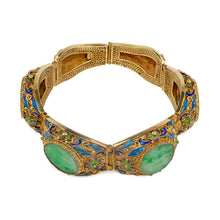Load image into Gallery viewer, Bracelet Collection Vintage Orientals