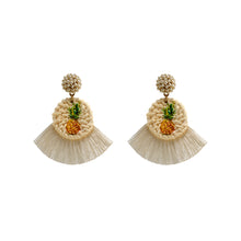 Load image into Gallery viewer, Earrings Fabulous Fun Collection