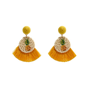 Earrings Fabulous Fun Collection