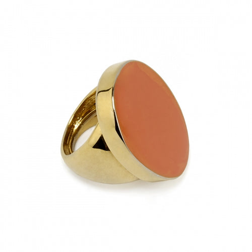 Coral and Associates Headlight Rings