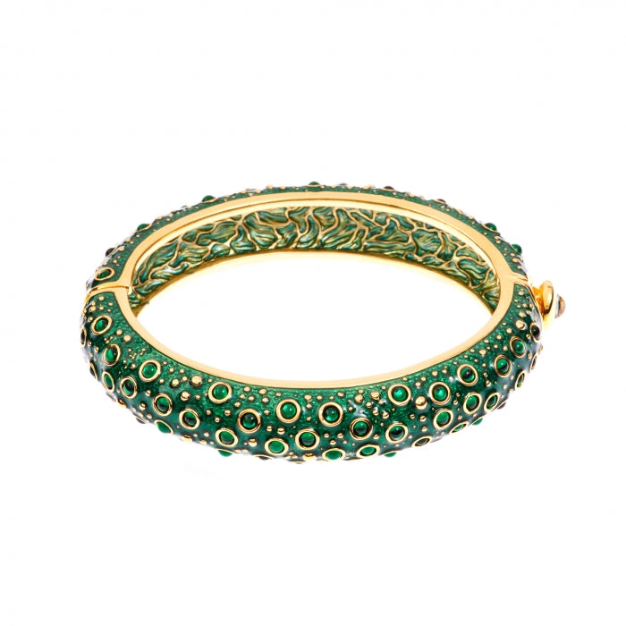 Froggy Prince Bangle