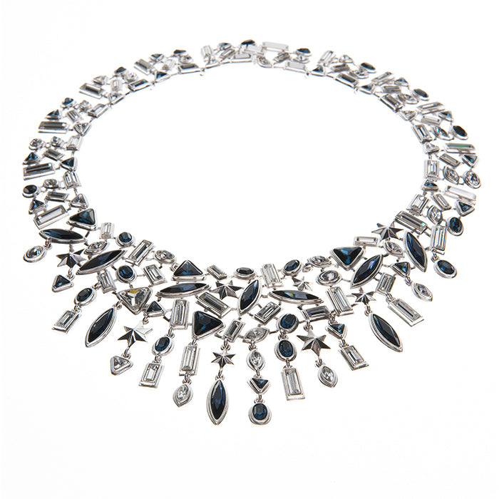 Simon Harrison Galaxy necklace