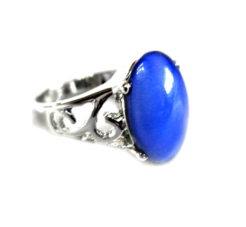 Elegance Mood Ring