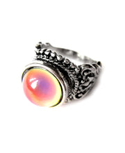 Load image into Gallery viewer, Boho Mood Ring