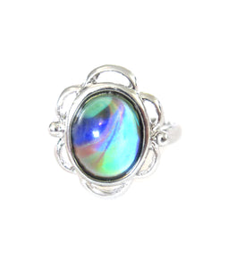 Enchanting Mood Ring