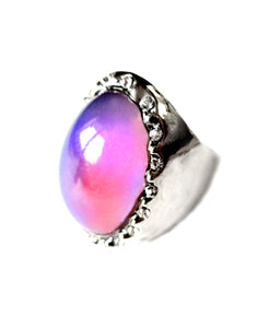 Decorative Mood Ring
