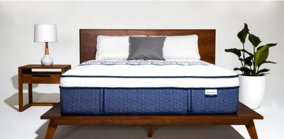 SAVE $150.00-LIMITED TIME-Diamond Mattress-DISCOUNT CODE; SAVE150