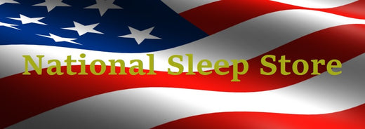 National Sleep Store