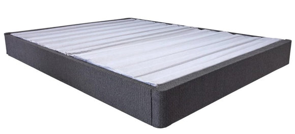 Box Foundation - National Sleep Store