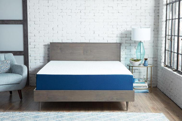 Bed In Box Azul Mattress - National Sleep Store