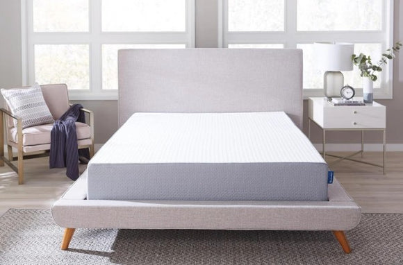 BedInABox® Tranquillium® Mattress - National Sleep Store