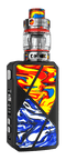 FreeMax Maxus 200W Sub-Ohm Vape Kits - Head Hunters Smoke Shop