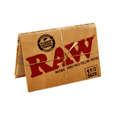 Raw Classic Papers - Head Hunters Smoke Shop
