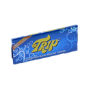Trip Rolling Papers - Head Hunters Smoke Shop