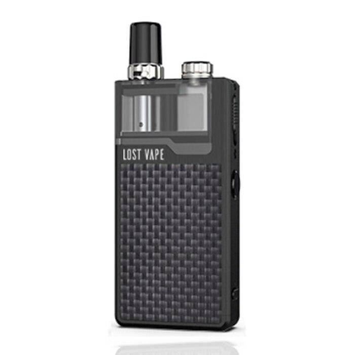 Lost Vape Orion Plus Pod System Kit - Head Hunters Smoke Shop