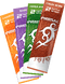 Primal Herbal Wraps - Head Hunters Smoke Shop
