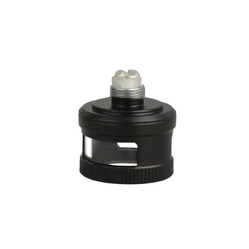 Rok Dry Herb Replacement Coil - Head Hunters Smoke Shop