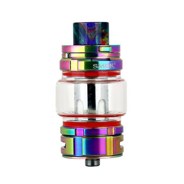 Smok TFV16 Tank - Head Hunters Smoke Shop