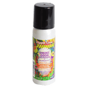 Smoke Odor Sprays - Head Hunters Smoke Shop