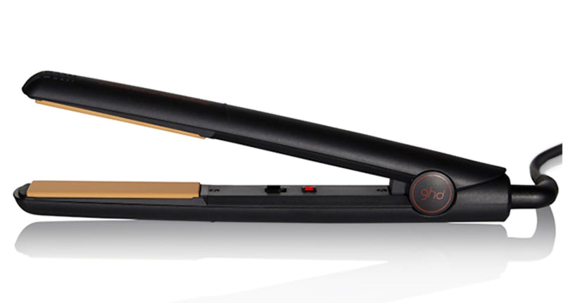 GHD Original Styler