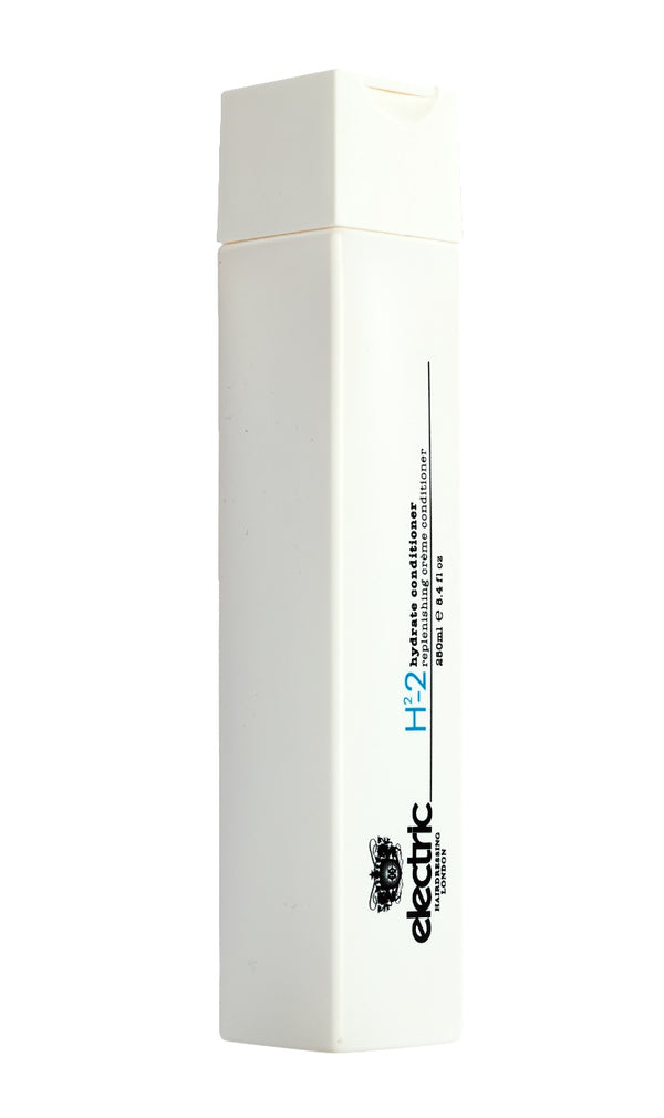 H²-2 Hydrate Conditioner