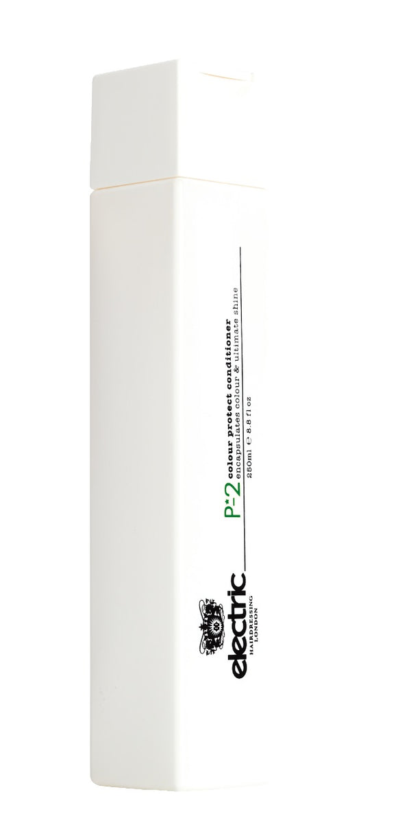P*-2 Colour Protect Conditioner