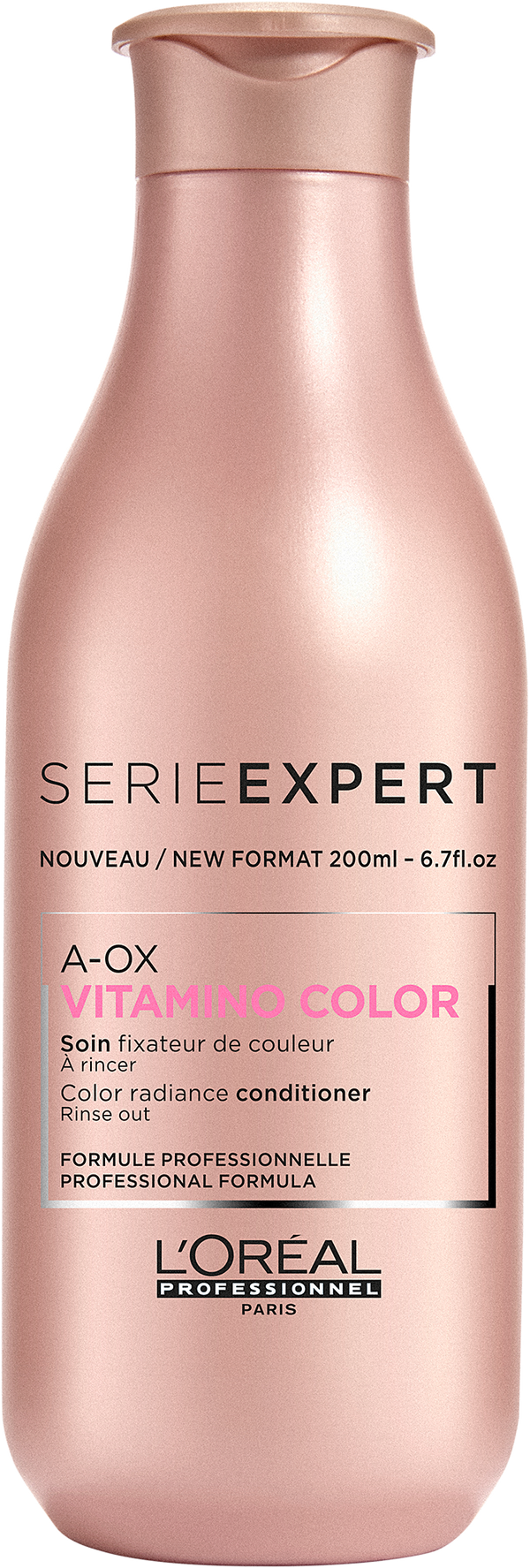 Vitamino Color Conditioner