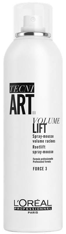 Volume Lift - Techni Art