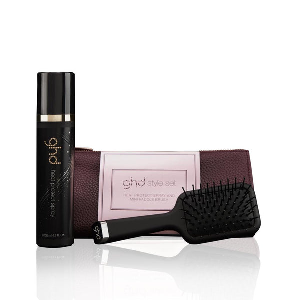 GHD Style Set Stocking Filler