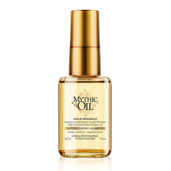 Mythic Oil Mini