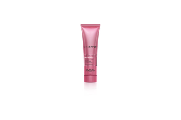 Pro Longer Renewing Creme