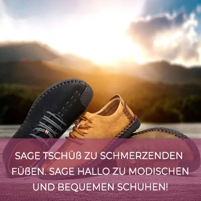 PINK FRIDAY-ANGEBOT -70% - Wayfarer Shoes