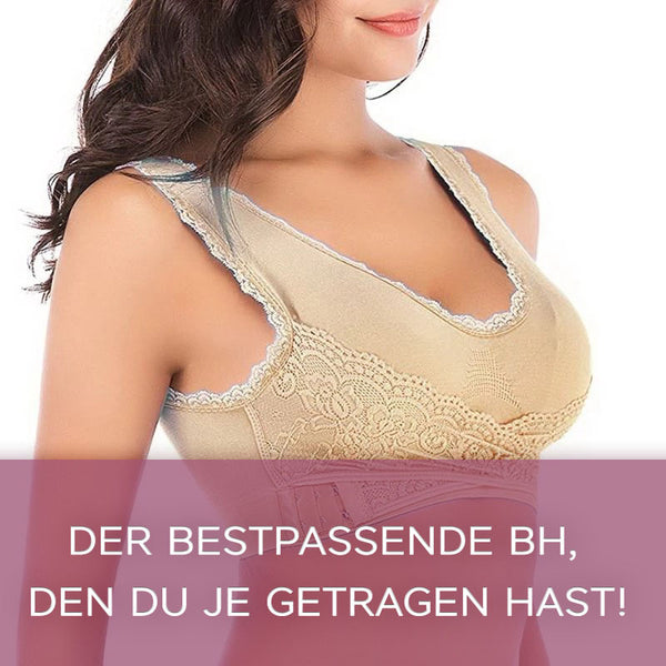 PINK FRIDAY-ANGEBOT -70% - Lina Lift by Nicole