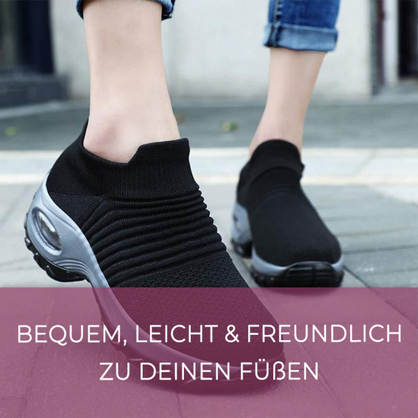 PINK FRIDAY-ANGEBOT -70% - Hypersoft Sneakers by Nicole